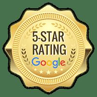 5-star-google