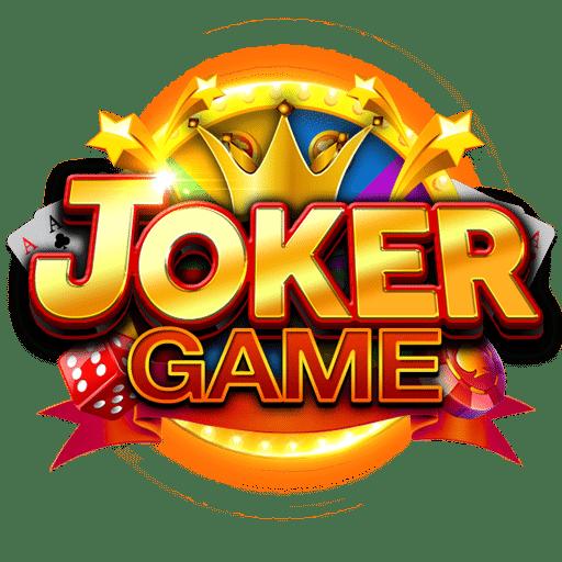 joker สล็อต 888