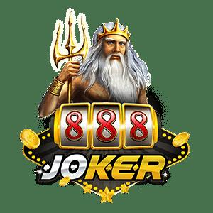 เล่น joker 888