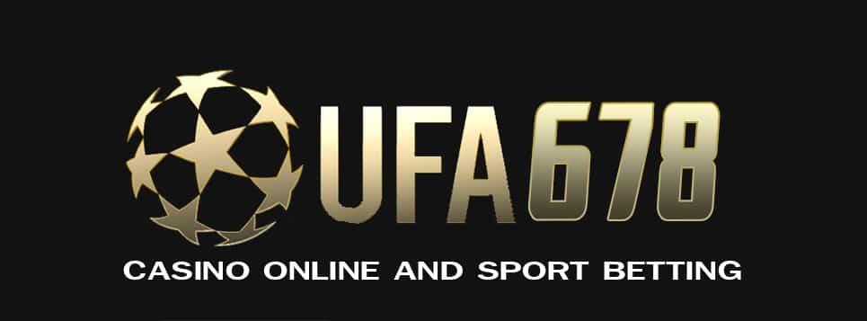 Ufa678 ทางเข้า
