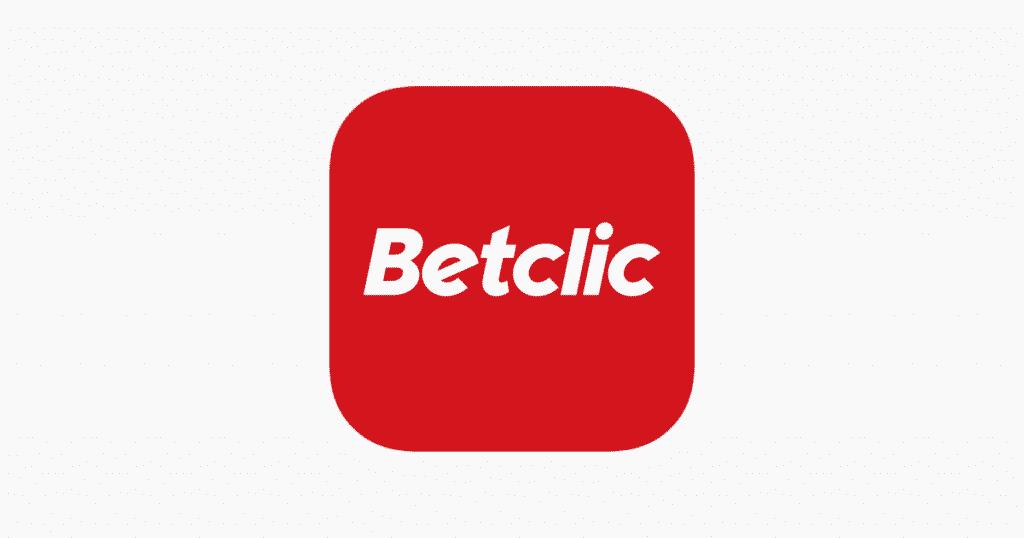Betclic88 ทางเข้า
