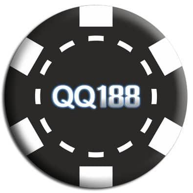 QQ188 เว็บ
