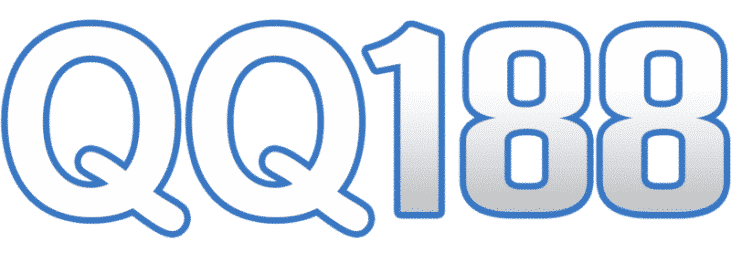 QQ188 ไทย