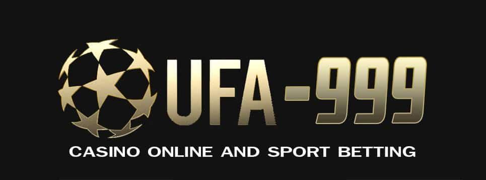 UFA999 ทางเข้าสมัคร
