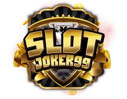 JOKER slot 99 168