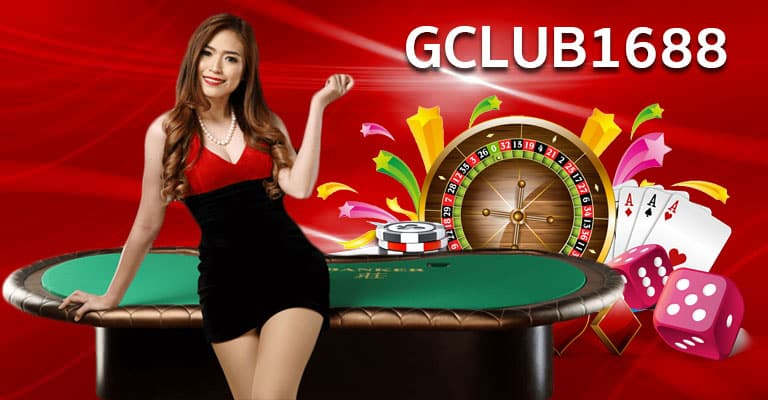 Gclub1688 Royal