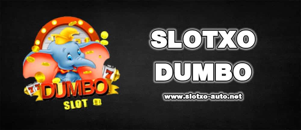 DumboSlot