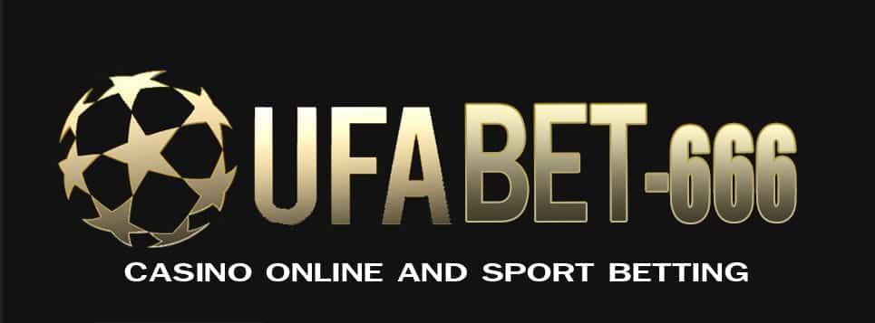 UFABet666